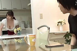 Spoiled increased by beautiful stepmother goxvid.com