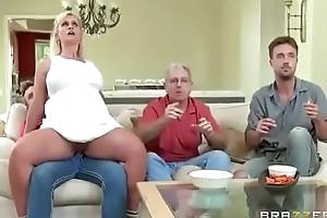 Ryan Conner Fat Irritant - Full Video --&gt_ http://destyy.com/wZ1P4D
