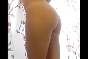 Show near shower