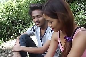 Nepali Short Videotape