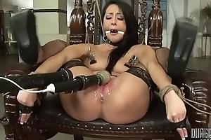 Neonate Corrigendum Bondage HD Video BDSM DELECTATIO LACRIMIS