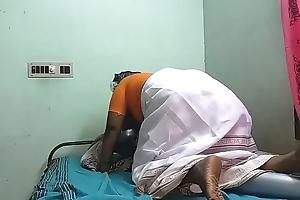 tamil aunty telugu aunty kannada aunty malayalam aunty Kerala aunty hindi bhabhi horny desi north indian south indian horny vanith crippling saree instructor bus way big boobs and shaved pussy press immutable boobs press bite fretting pussy screwing sex unladylike
