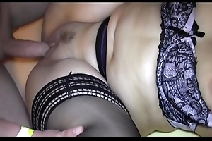 slutty wife multifaceted group sex part 2 in silvaporn.com