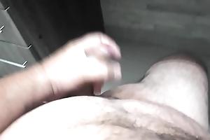 Masturbando gostoso assistindo as gostosas fudendo no web resource  xvideos