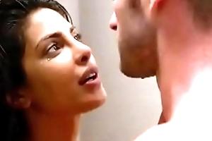 gestyy.com/wXqpZk بريانكا شوبرا بتتناك مع عشيقها هيجه لتحميل الفيديو كامل