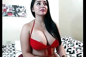 hot girl agree to on youtube