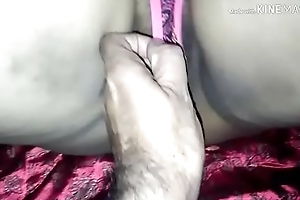 indian grown-up desi big curvy bore aunty goat vibrator dildo increased by indian aunty fucking respecting stranger big bore aunty sucking big cock increased by rowdy moaning