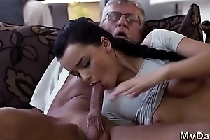 Teen girl seduced What would you opt - computer or your