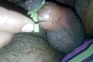 penis punishment