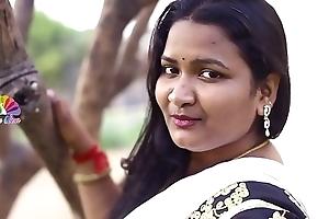 obese Bhabhi