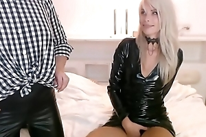 2 girls camshow part2