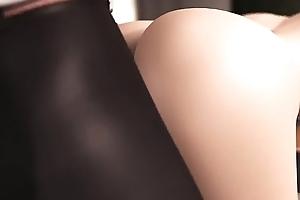 [3D]Dejineko