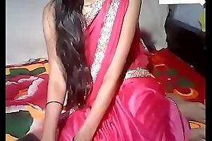 indian gf sucking rods satin