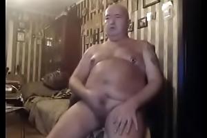 impotent masturbation