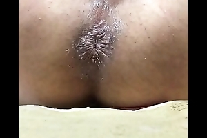 Daddy4310 anal