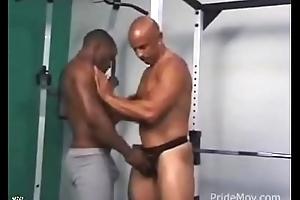Black Lend substance Titties Worship