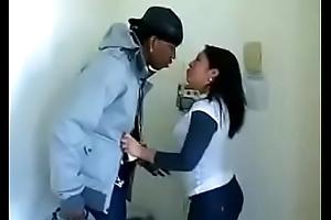 jessica sanchez interracial kissing 1
