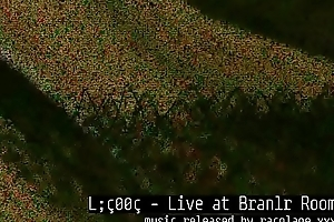 L_&ccedil_&deg_&deg_&ccedil_ - Tarry at Branlr Room (part 3/5)