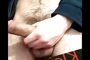 Korean boy gay