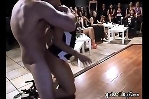 JMac fucks oversexed dropped cuties vulnerable GirlsWildNight